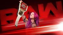 WWE Monday Night Raw Results: Winners, Analysis, Reaction And Highlights From December 5