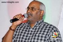 Keeravani feigns hurt, takes on 'genius' directors