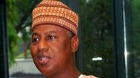 APC lures former Kebbi Governor Dakingari, PDP chairman to join party
