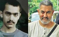 Aamir Khan on his dangal with parents: They wanted me to be an engineer but I'd secretly go for shooting