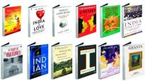 Independence Day special: 12 books that tackle the complex reality of India
