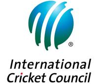 After use of DRS umpires made 98.5% correct calls: ICC