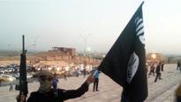 US blacklists surviving 'Beatle' of Islamic State