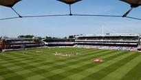 MCC to celebrate Lords Bicentenary