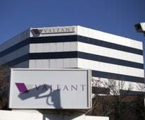 Valeant rejected joint takeover bid from Takeda, TPG in spring: source