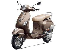 Piaggio records 91% sales growth