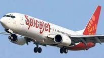 SpiceJet mulls introducing seaplanes on Brahmaputra