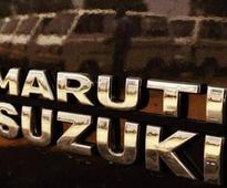 Maruti Suzuki Aims to Sell 3 Lakh Automatic Cars Annually by 2020