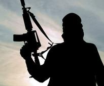Top militant leader Qari Saifullah killed in Afghanistan