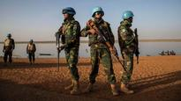 UN requests more Bangladesh troops for Sudan