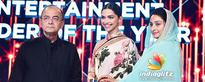 Deepika wins Entertainment Leader of the Year
