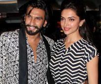 Finally! Deepika Padukone talks about her marriage with beau Ranveer Singh