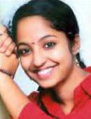 Kasaragod: Up-and-coming Singer Raima Chandran (24) Ends Life