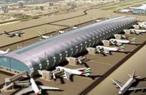 Record month for DXB as pax traffic hits 5.8 million in March