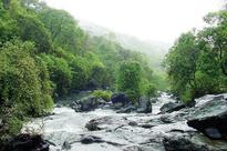 Travel: Trek with a difference to Naigaon's Chinchoti waterfalls