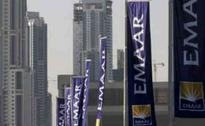 Senior Telangana Officials To Be Prosecuted In Emaar Corruption Case