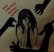 Uttar Pradesh: Girl set ablaze for resisting rape in Amethi dies in hospital