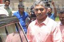Jacob Thomas files complaint with CVC against 2 HC judges, Lokayukta