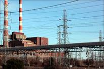 TD Power Systems soars on bagging new order