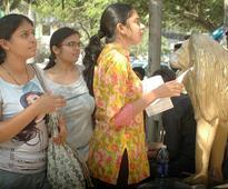 B-School Dream Now A Costly Affair, ISB Hyderabad Raises Fees To 24 Lakhs