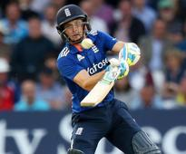 Jos Buttler backs England's top order to deliver at Edgbaston