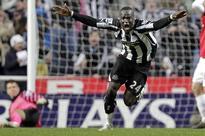 Newcastle United midfielder Cheick Tiote in talks with Abu Dhabi club Al Jazira