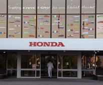 Honda Vehicles Recalled Due To Airbag Issues, Again?