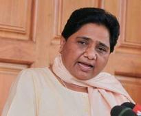 Mayawati quitting Rajya Sabha may be calculated move to salvage Dalit vote bank, experts say