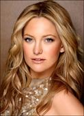 Operation Smile to Honor Kate Hudson, Andrew Dolce & Mediterranean...