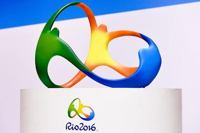 Did vote-buying help Rio secure 2016 Olympic hosting rights?
