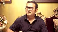 Singer Abhijeet Bhattacharya bailed out after being arrested for abusing on social media