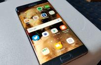 Can The Samsung Galaxy Note 7 Really Kill You?