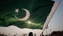 Three RAW agents arrested in PoK, claims Pakistan