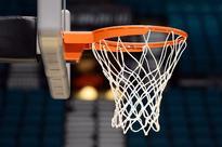 Olympics: Spain edges Australia for men's hoops bronze