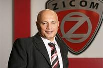 ZICOM to touch new horizons with its security solutions