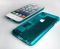 iPhone 6, iPhone 5S Release Date: Top 3 New Concepts You Want to See in the Launch