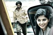 Tamil Review: 'Vathikuchi' is an action entertainer truly for masses