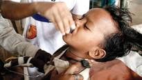 National survey reports drop in malnutrition