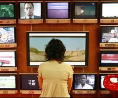 Broadcasters oppose Trai's 12-minute ad regulation