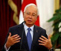Myanmar rebuffs Malaysia for organising OIC meeting on Rohingya