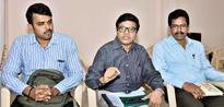 SKRDP to extend activities to more districts in HK, Mumbai Karnataka