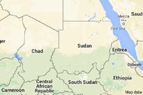 Floods kill 9 in Sudan's Darfur