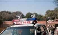 Over 500 Delhi Police Personnel Trained In English: Government