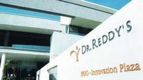 Dr Reddy's Chairman, COO added as defendants in US lawsuit