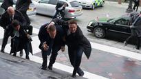 London Has Fallen review: Nastily sadistic