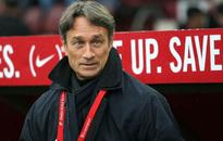 Bucs clear house for Ertugral