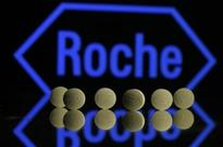 Roche anticipates quicker US approval for new MS drug