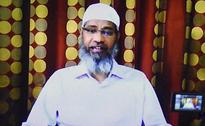 Zakir Naik NGO: Home Ministry Joint Secretaries Support Suspended Officer