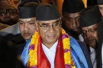 Nepal PM Sher Bahadur Deuba resigns, KP Sharma Oli to takeover