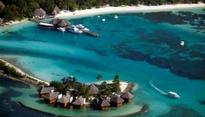 Maldives unrest: Tourism industry badly hit